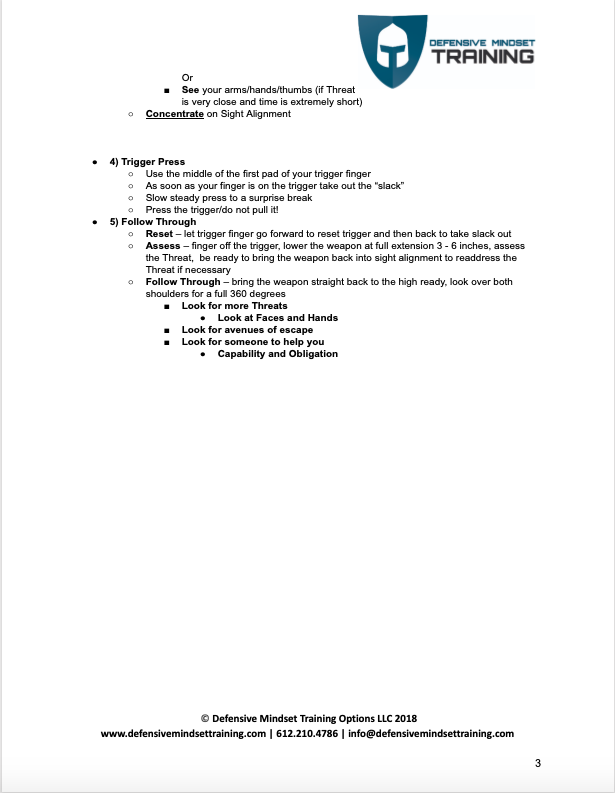 Week 2 Student Guide p3