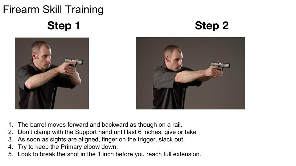 Handgun Lesson 2 pg 2