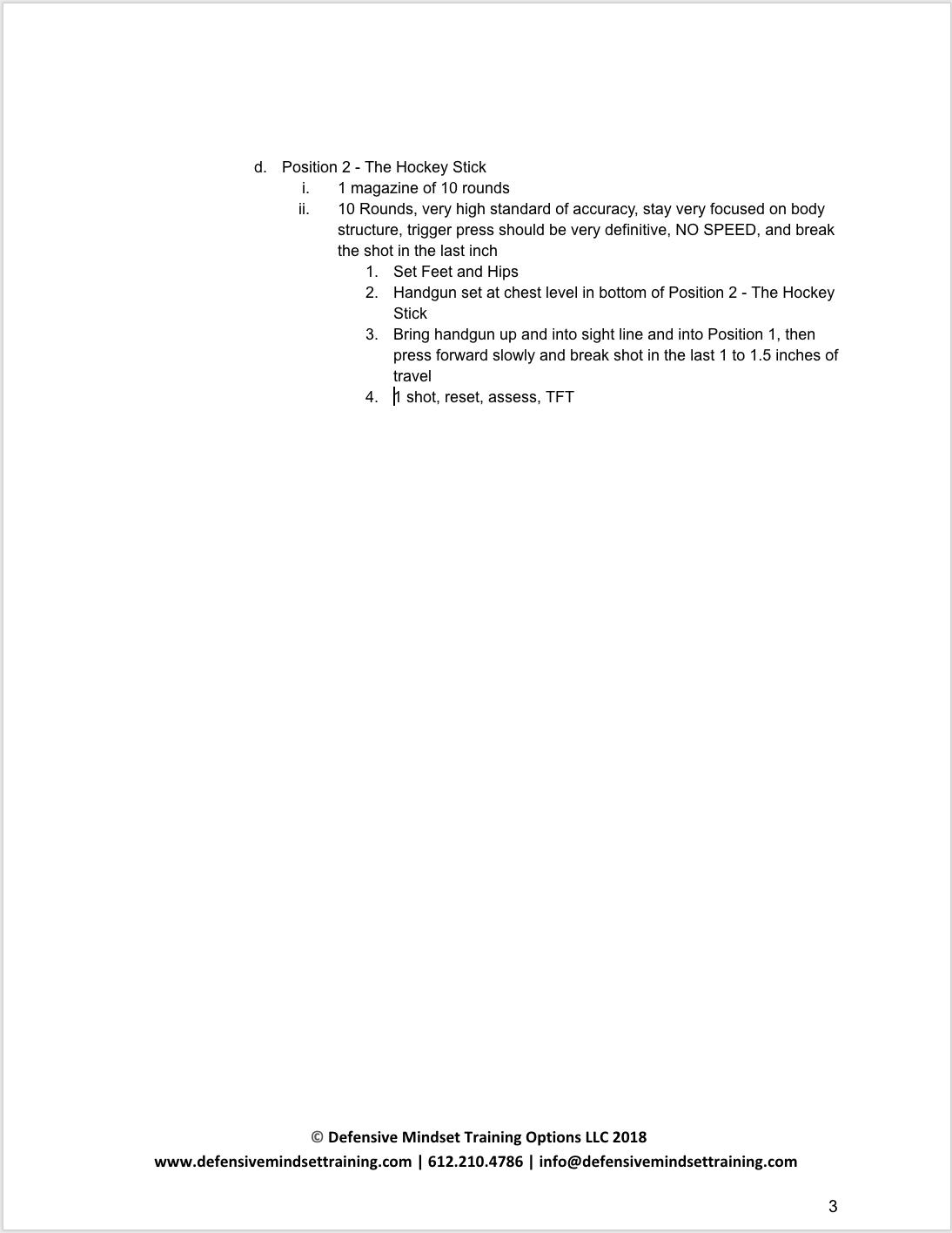 Week 4 Homework p 3