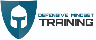 Online Tactical Firearms Training — Defensive Mindset Training