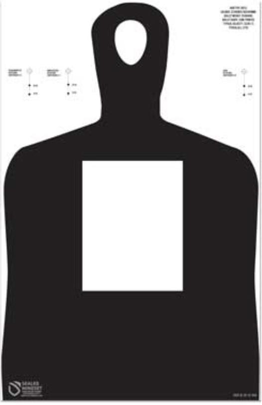 SMT Target Level 1