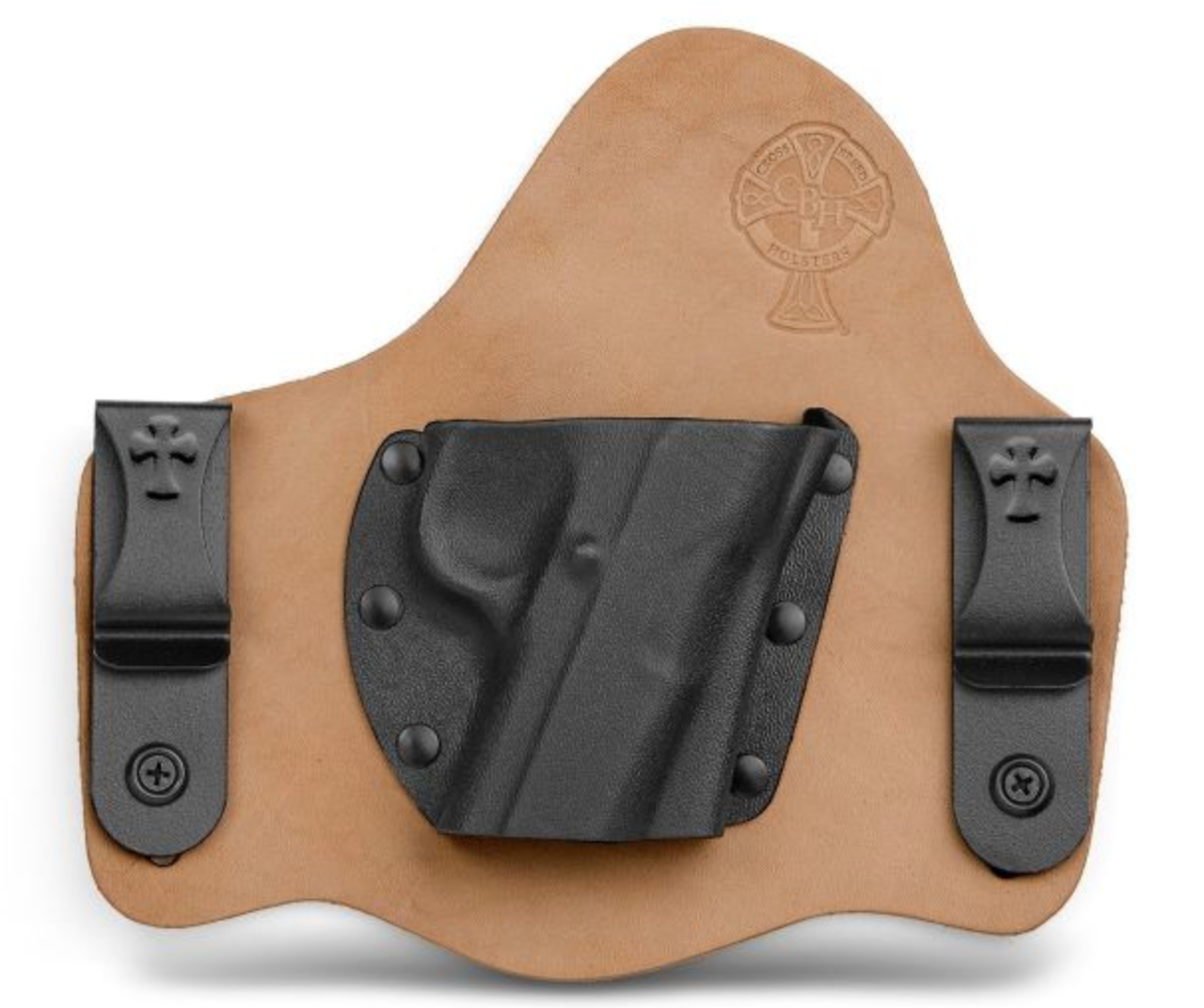 Crossbreed Holster