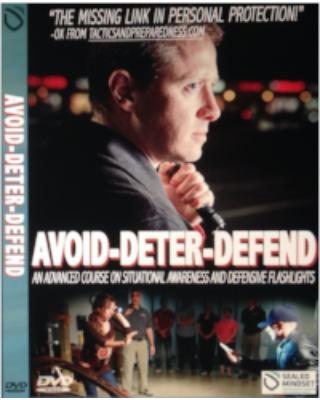 ADD Cover