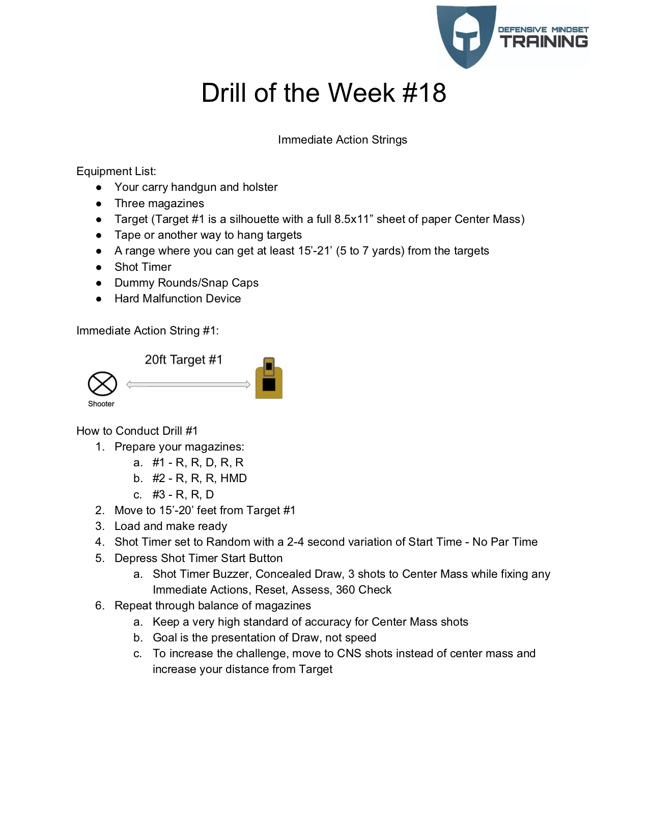 1 Drill of the Week #18.jpg