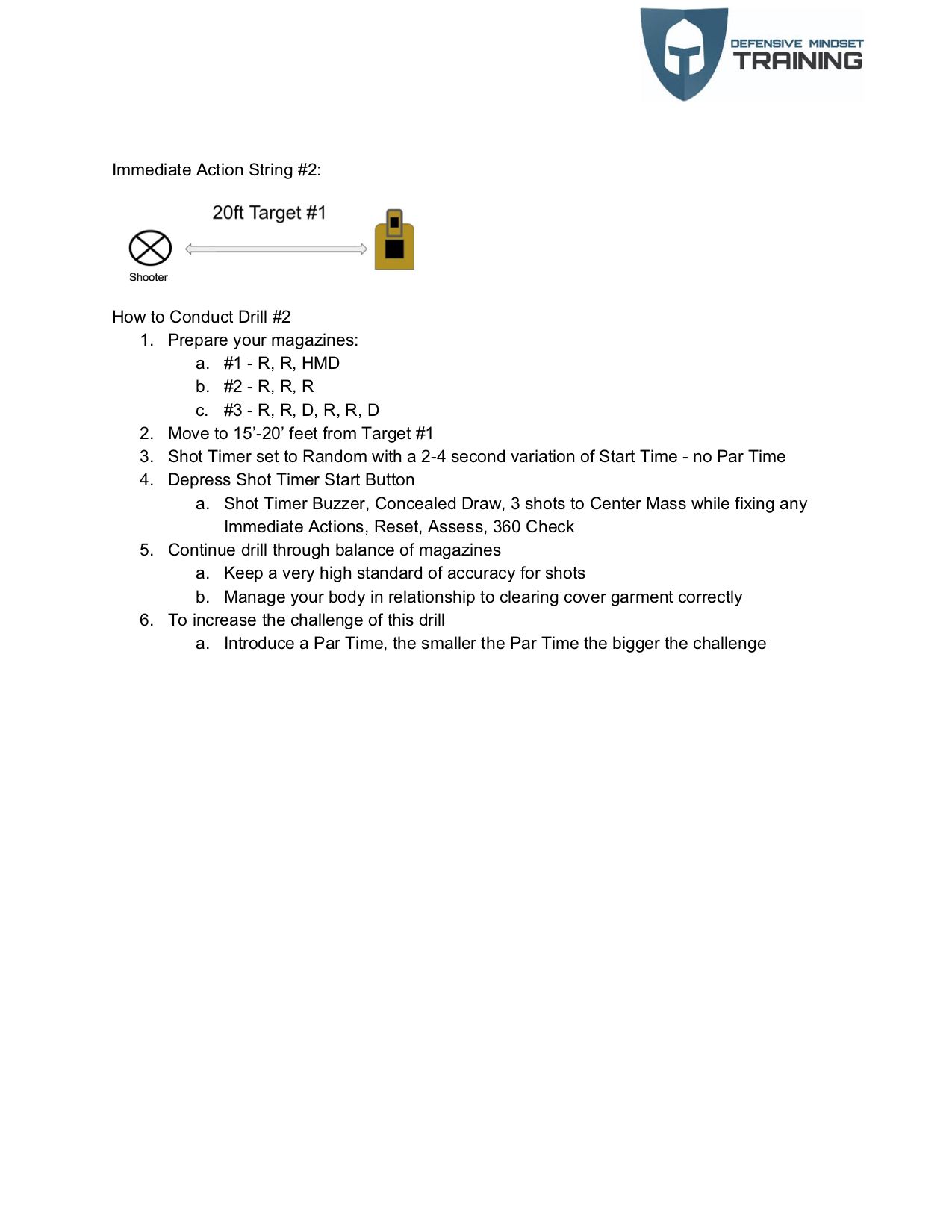 2 Drill of the Week #18.jpg
