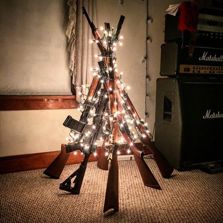 Gun Tree.jpg