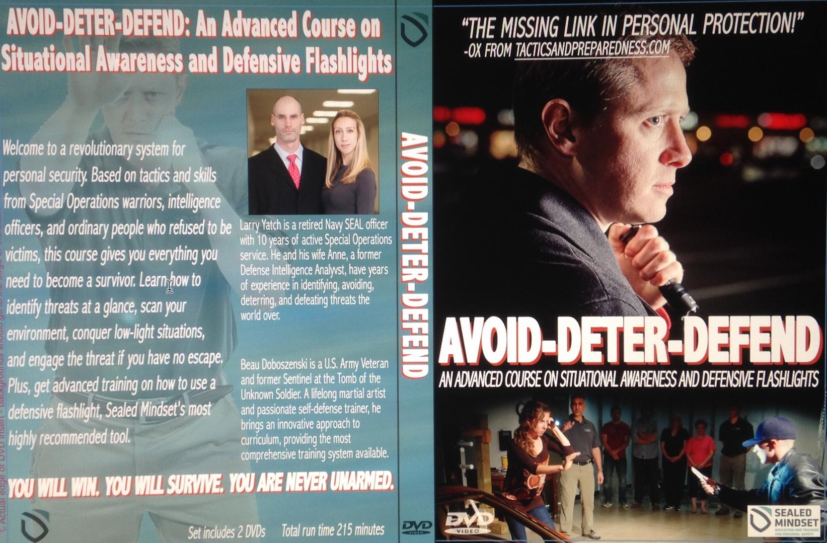 A-D-D Cover Fotor.png