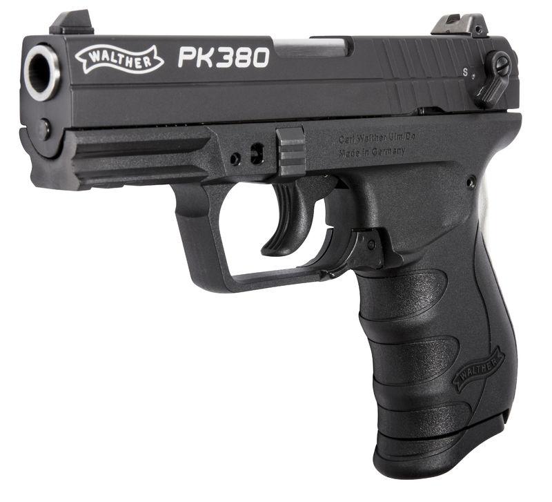 Walther_PK380-Black_LA_5050308-800x800.jpg