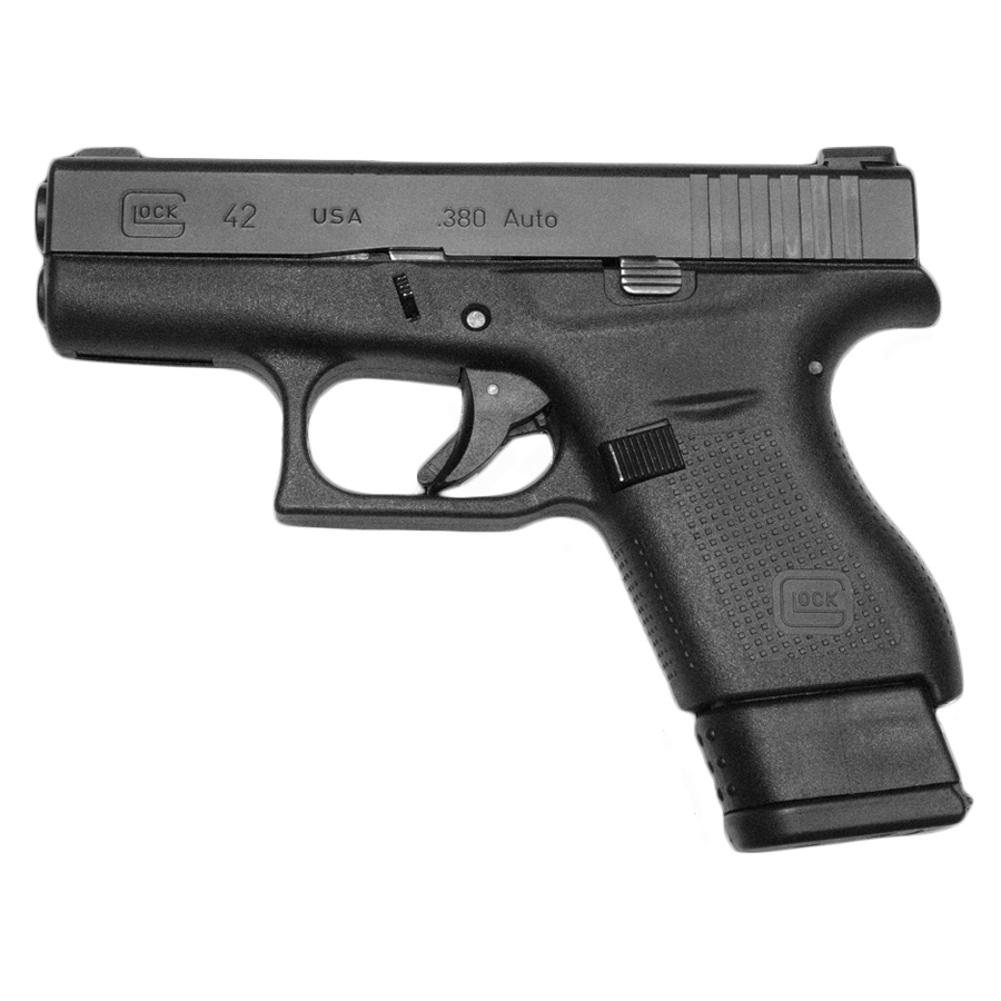 glock-42-mag-extension-galloway-precision-1.jpg