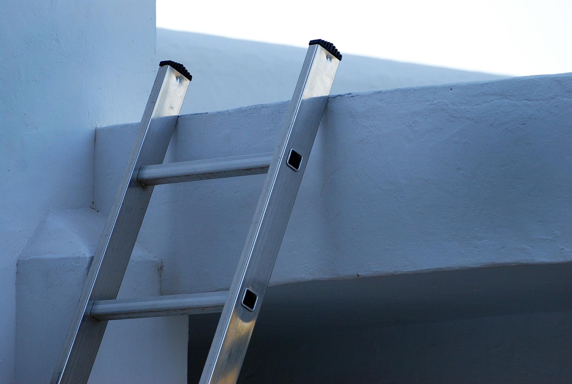 Travel-Concerns-Don't-Forget-Your-Ladder.jpg