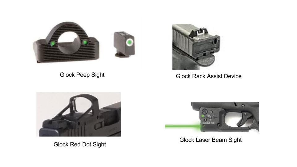 GlockSightOptions.jpg