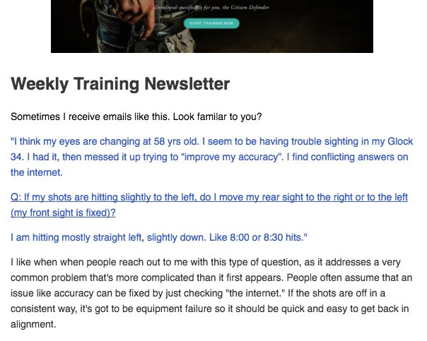Weekly+Training+Newsletter+Image+1