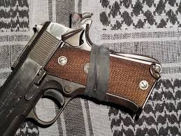 1911 Grip Safety Defeated.jpeg