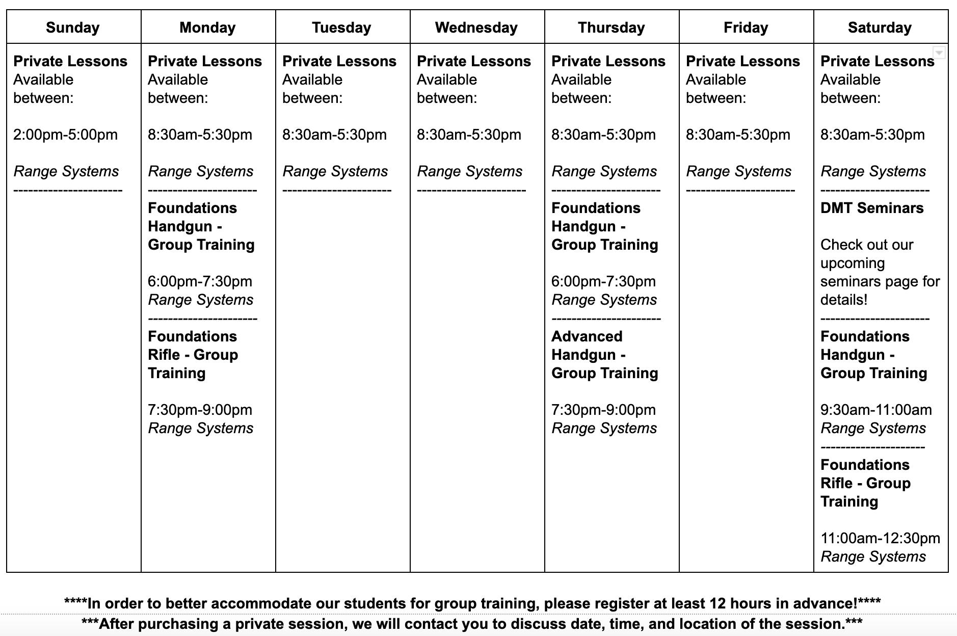 Training Calendar 6-6-19.png