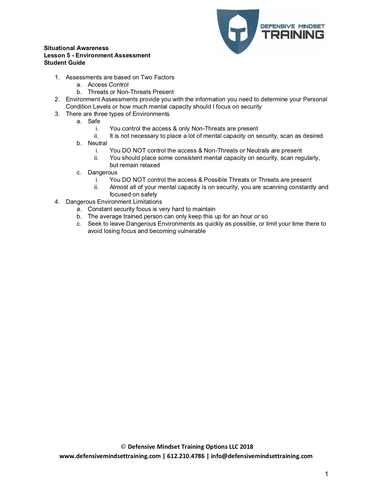 SA L5 - Environment Assessment - Student Guide.jpg