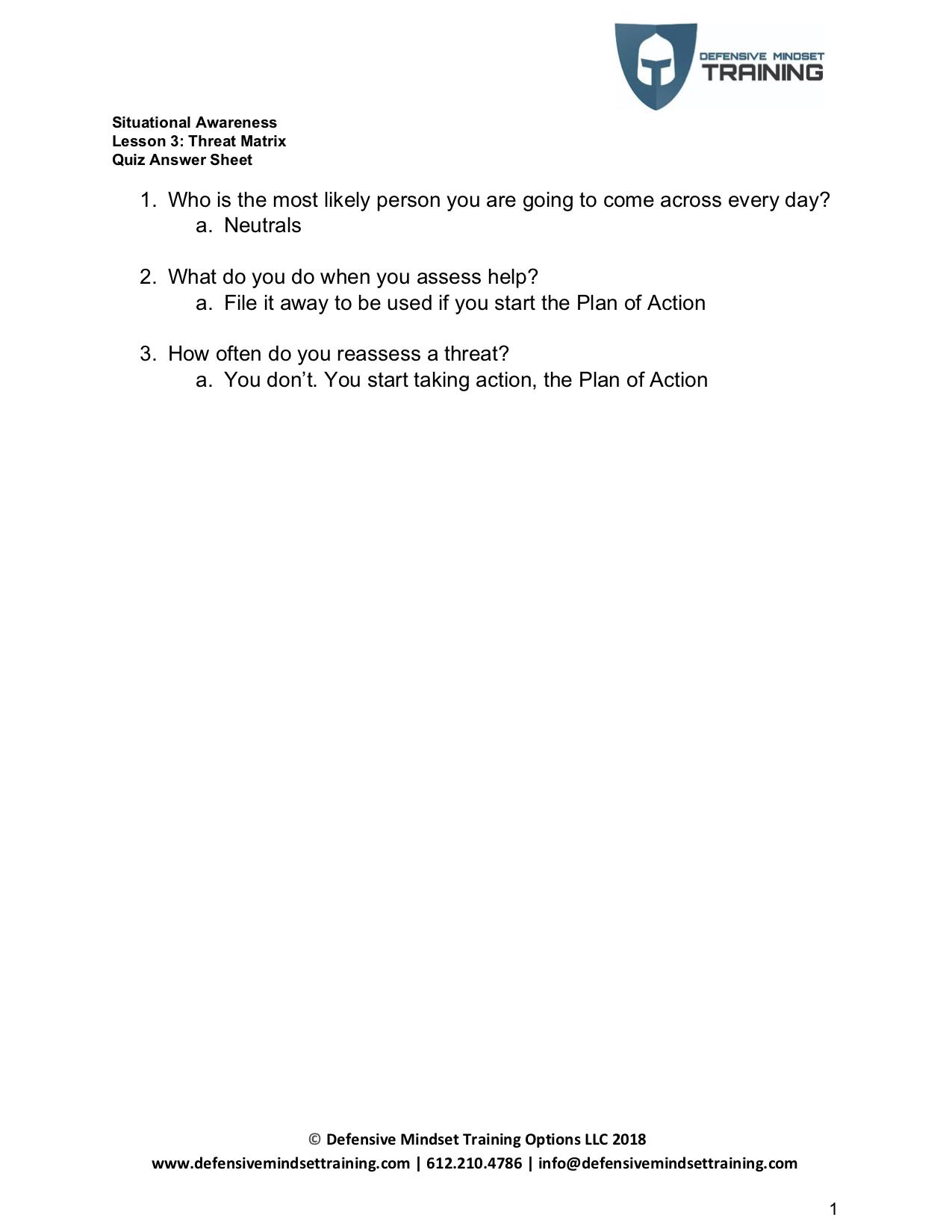SA L3 - Threat Matrix - Quiz Answer Sheet.jpg