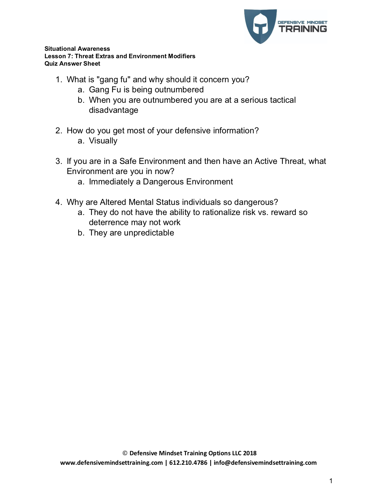 SA L7 - Threat Extras and Environment Modifiers - Quiz Answer Sheet.jpg