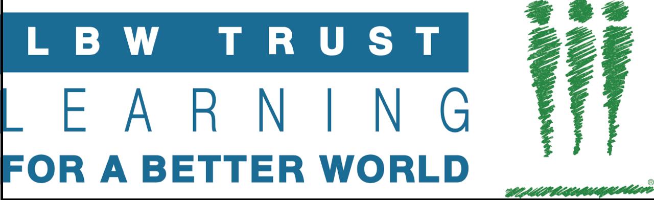 LBW Trust Logo (H).png