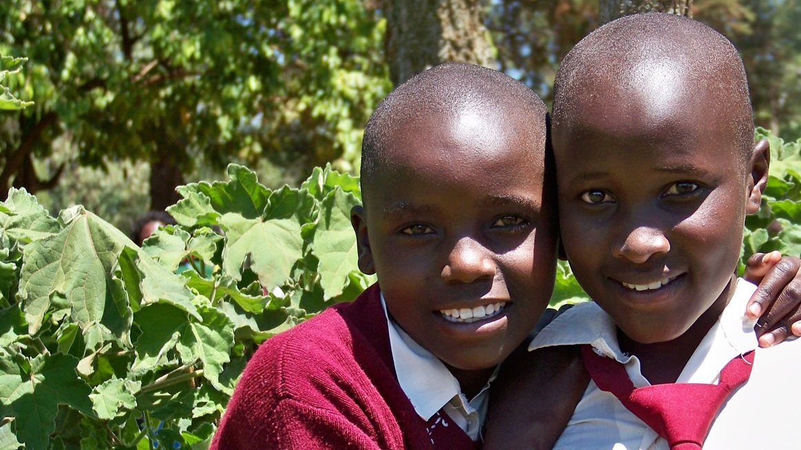 Extracurriculars - We also believe in the importance of ensuring our students have access to a wide array of stimulating activities outside the classroom, including enriching field trips around Kenya, volleyball, soccer, drama, choir, and more!