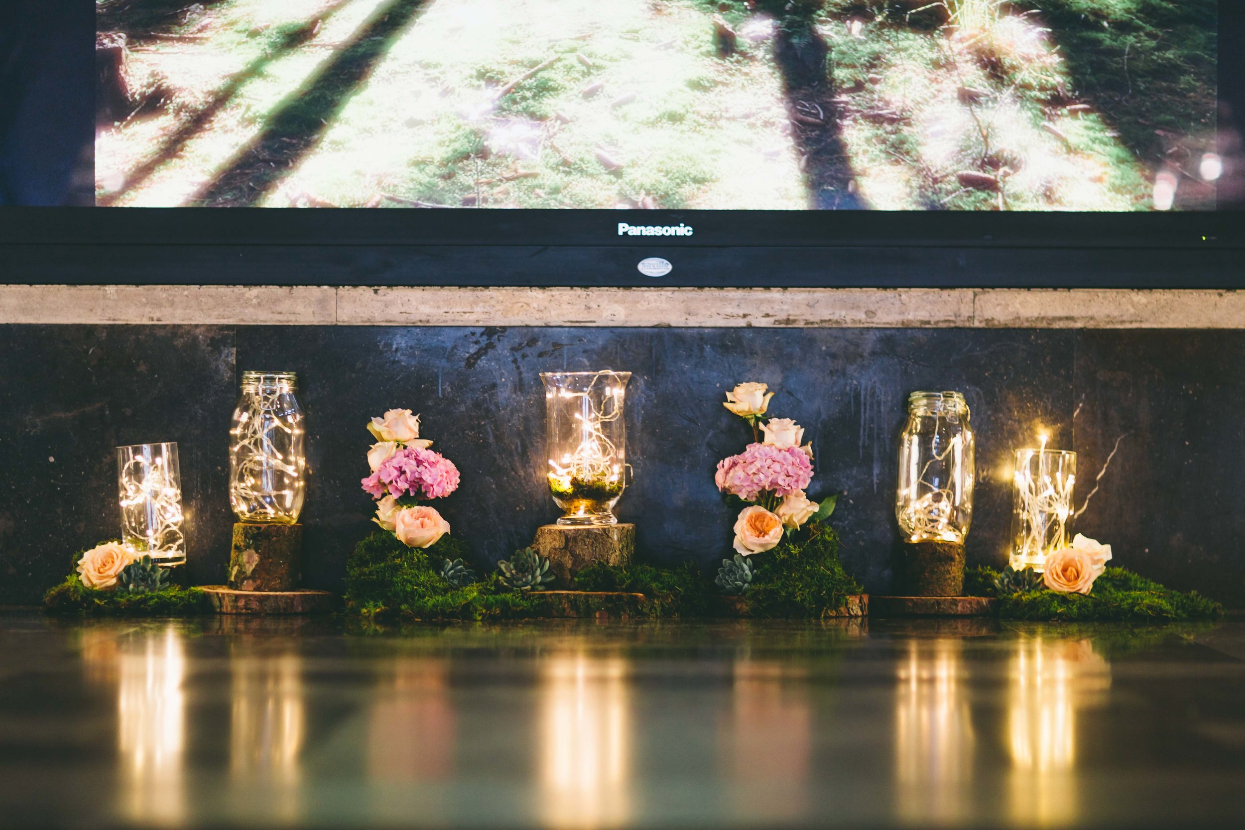 2015.12.06 CALLY DAVE WEDDING-45.jpg