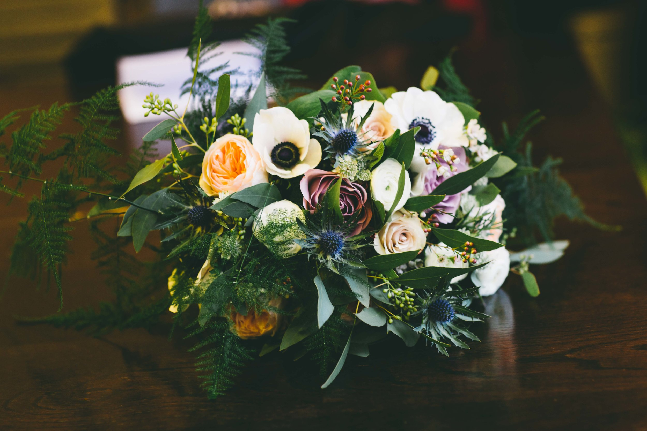 2015.12.06 CALLY DAVE WEDDING-162.jpg