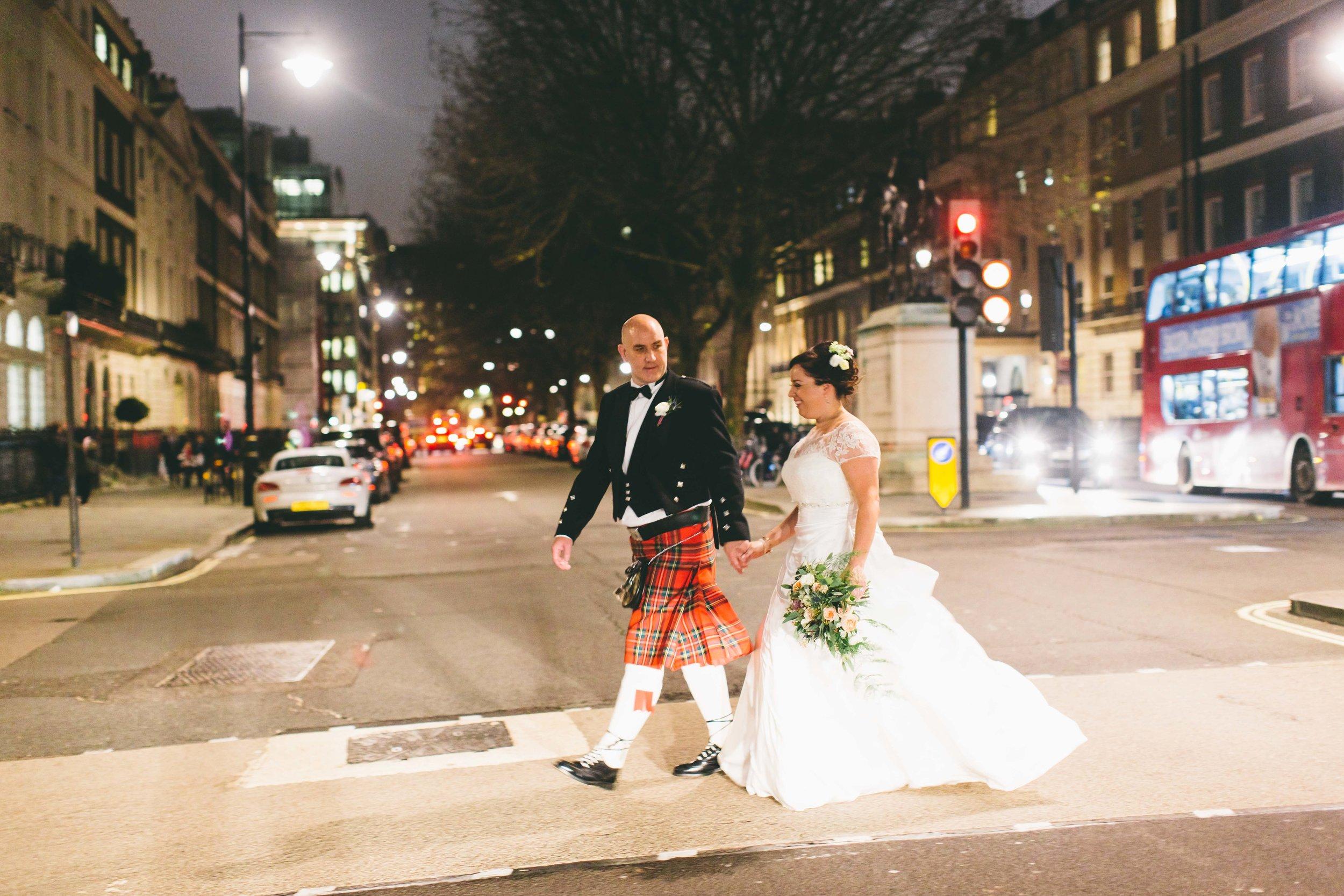 2015.12.06 CALLY DAVE WEDDING-359.jpg