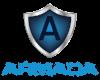 Armada Logo transparent.png