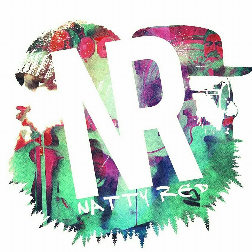 Natty Red.jpg