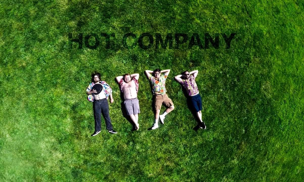 hot company.jpg