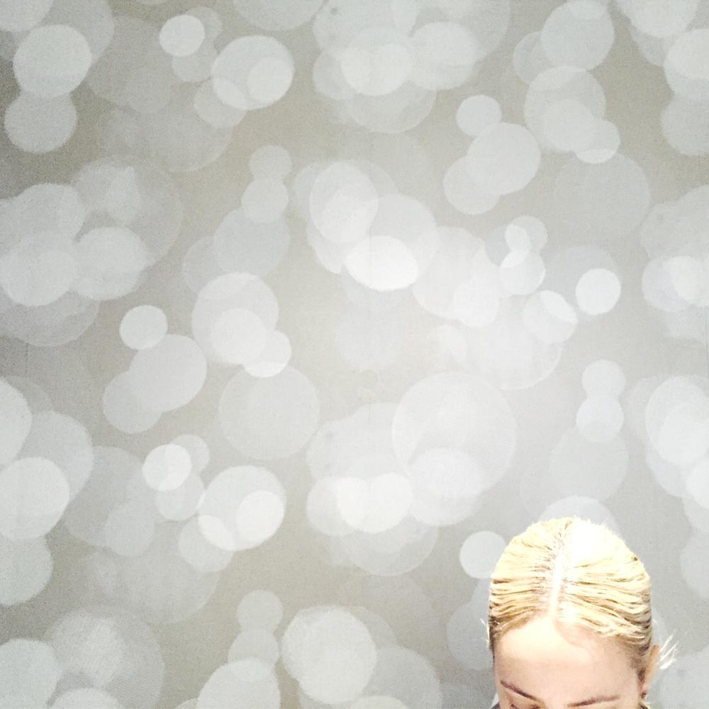 Luci Della Citta in Winter Colorway  - BLISS SPAS