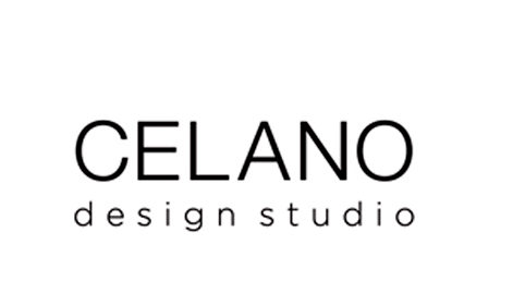 Celano Design Studio