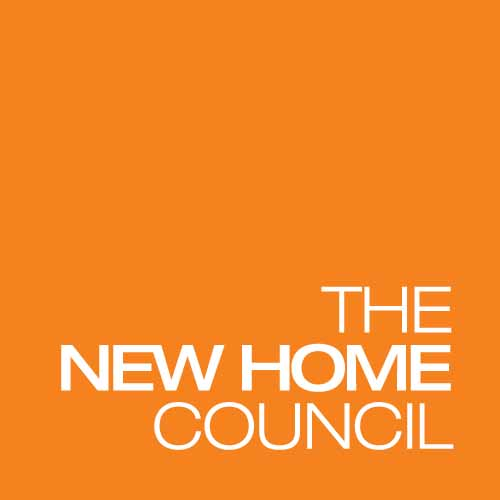 New Home Council
