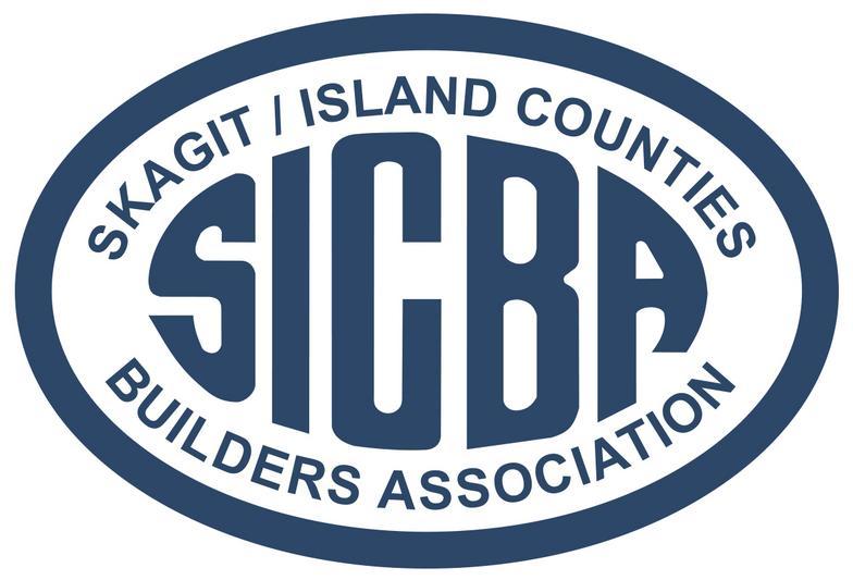 Skagit/Island Counties Builders Association