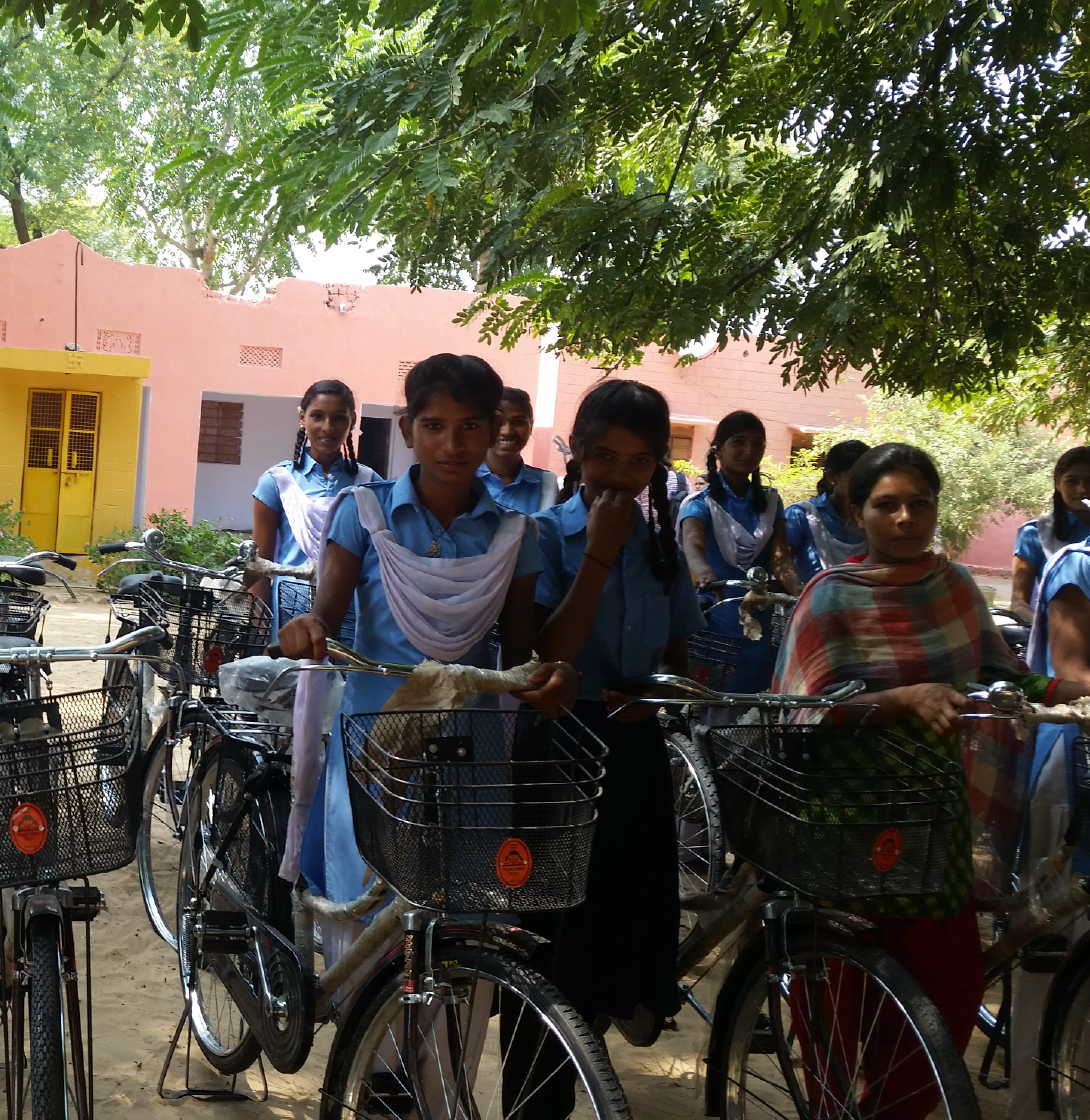 Bassi School Visit IIC.png