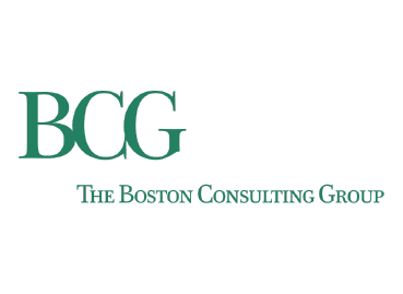 BCG logo square.png