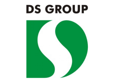 DS Group logo square.png