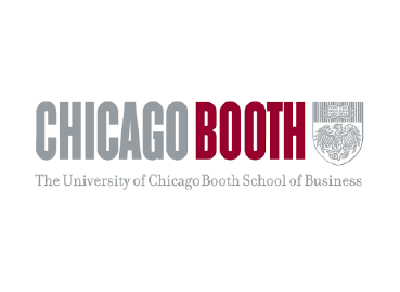 Chicago Booth logo.png