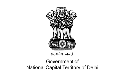 Delhi Government Logo.png