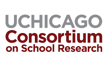 UChicago Consortium on School Research.png