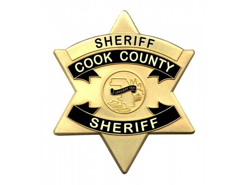 Cook County Sheriff's Office.jpg