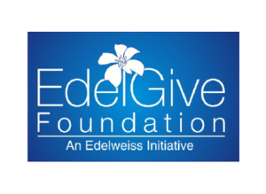 Edelgive logo.png