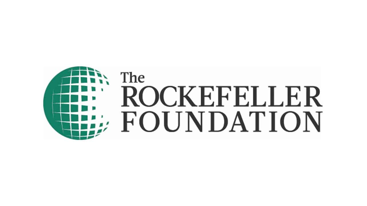 The-Rockefeller-Foundation-logo-for-website-announcement.jpg