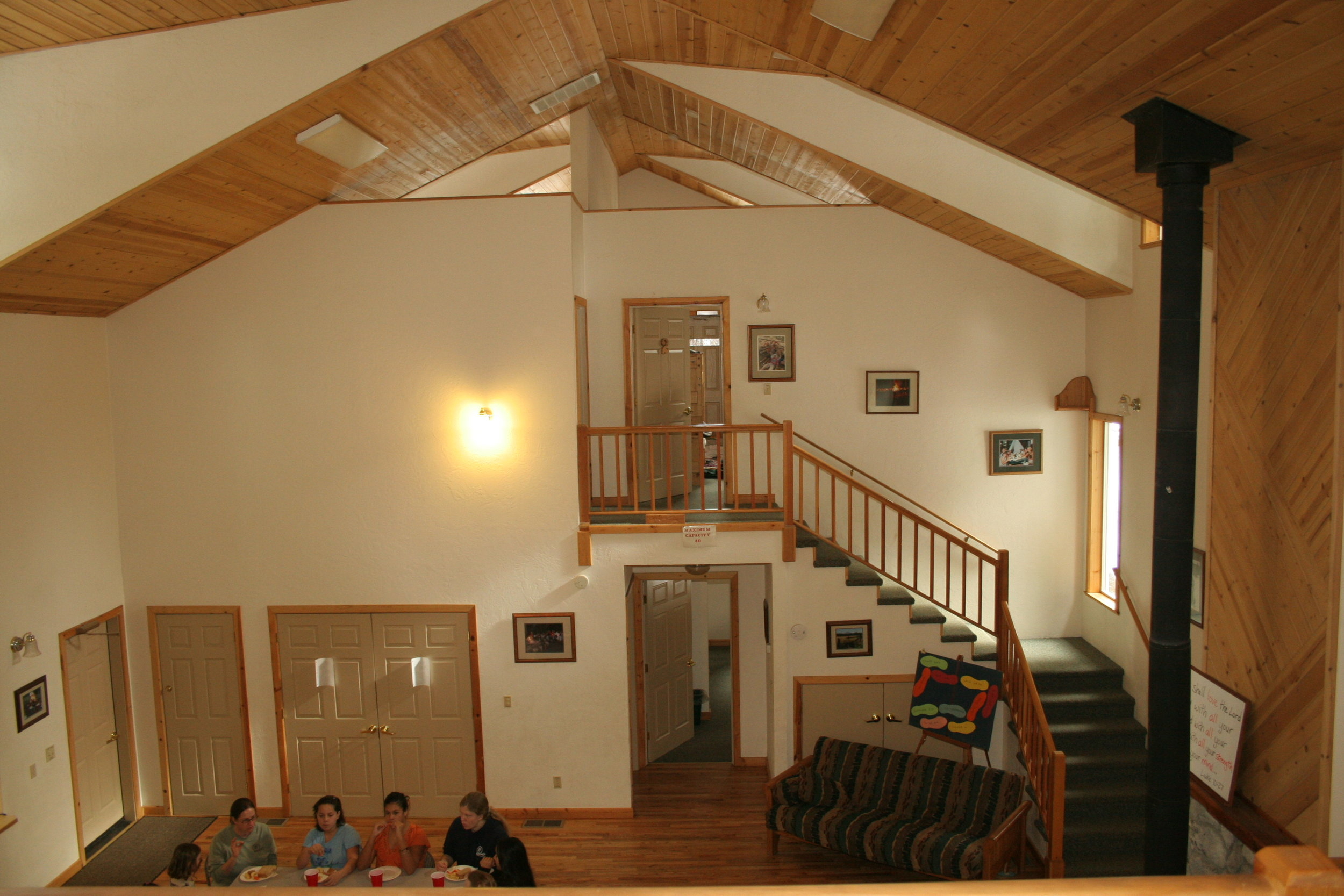 looking across to other rooms.JPG