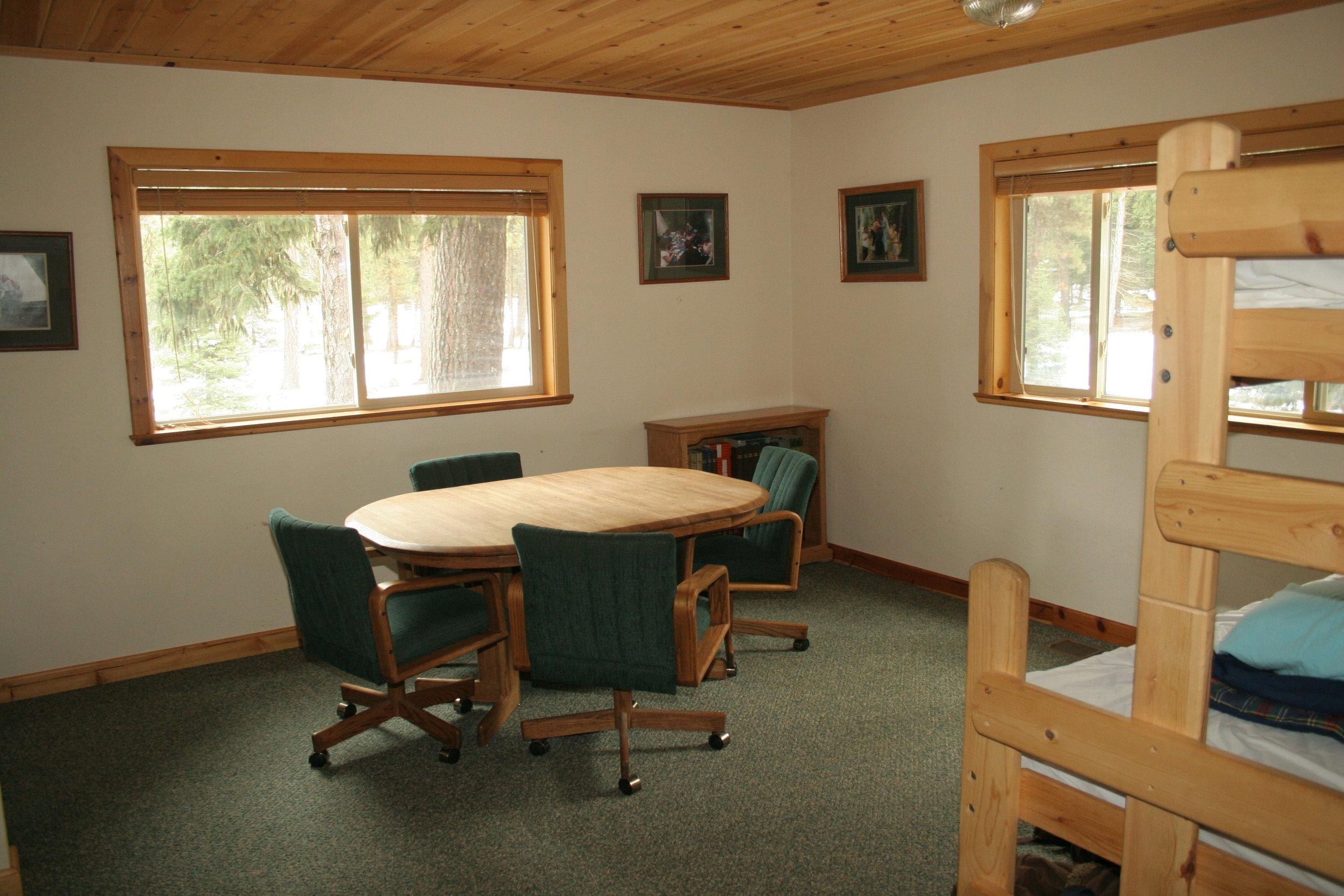 staff room 1.JPG