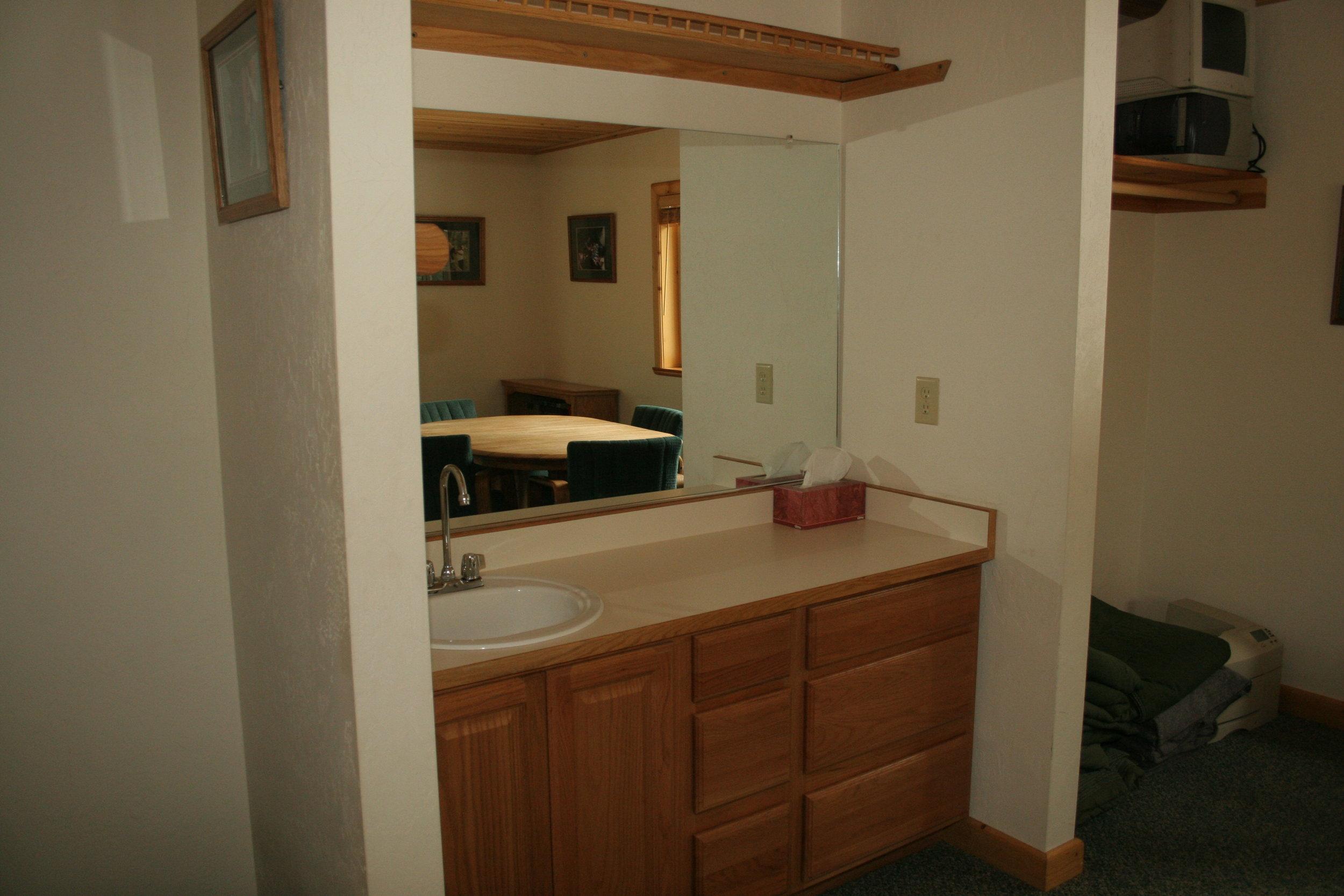 staff room sink.JPG