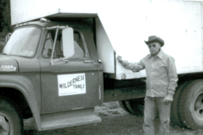 Earl Best founder 1967.jpg