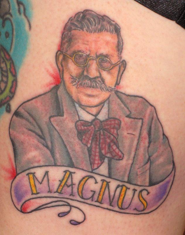 Magnus.jpg