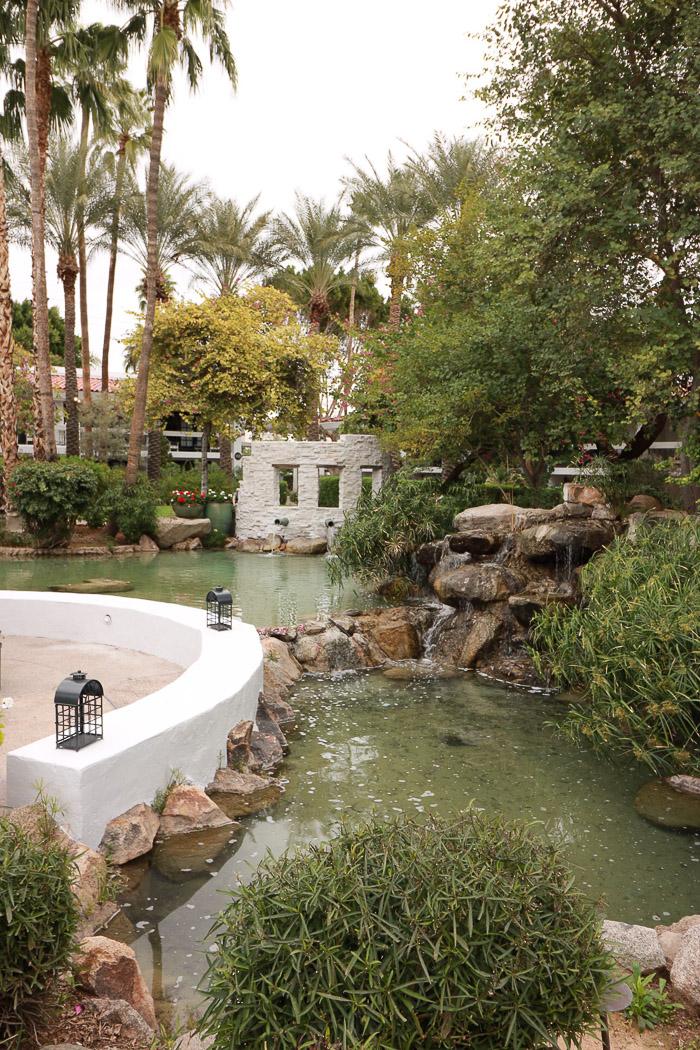 Live Love Blank Blog www.liveloveblank.com The Scott Resort & Spa, Scottsdale, Arizona, AZ, babymoon staycation, weekend trip,