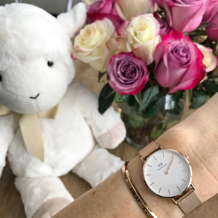live love blank Instagram Roundup Favorite Fashion Design Beauty Mommyhood Posts
