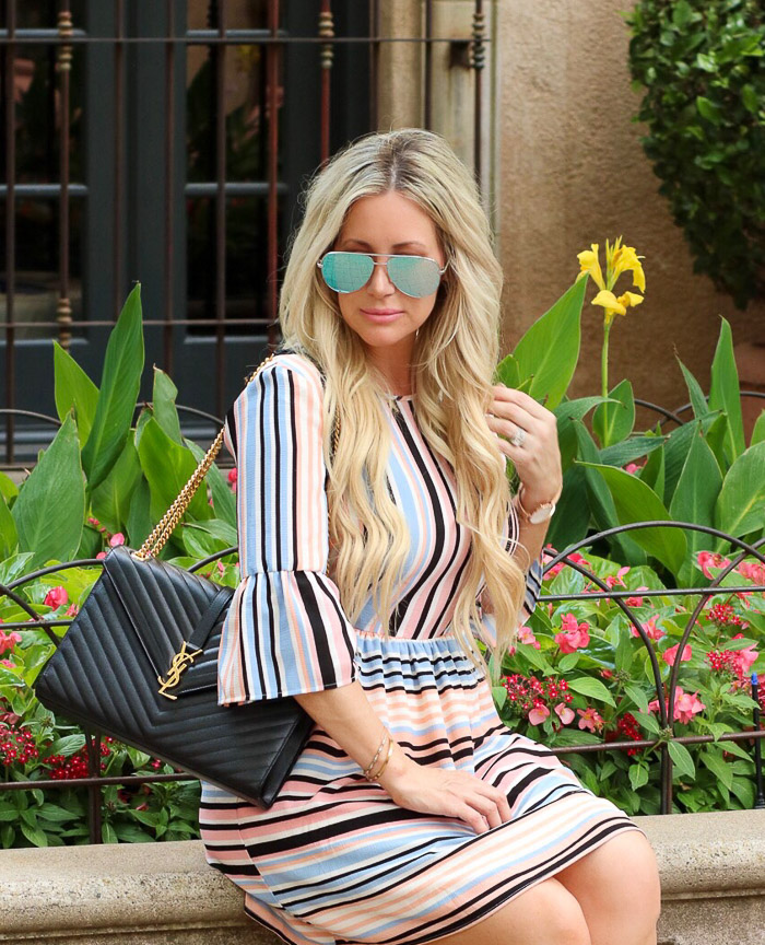 How To Shop The Nordstrom Anniversary Sale...The Best Sale of The Year...How To Shop My Pics Beforehand Charles henry ysl handbag yves saint laurent